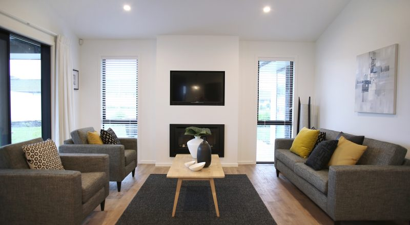 showhome lounge (Copy)