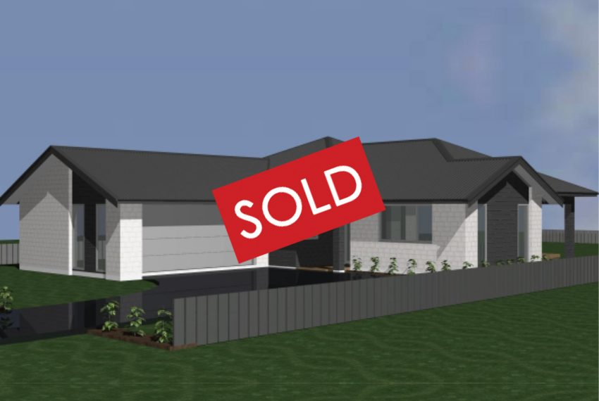 Fantail-Lot-43-sold