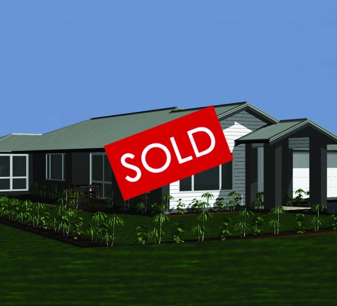 Puhutukawa-Lot-22-1 sold